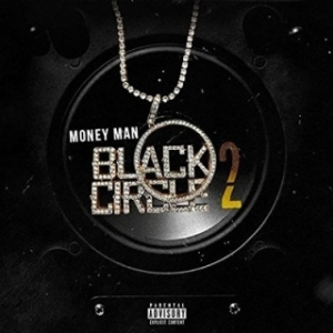 Instrumental: Money Man - In Style (Produced By Red Drum Beatz)